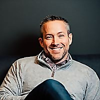 J.D. GREEAR | PASTOR, AUTHOR, THEOLOGIAN