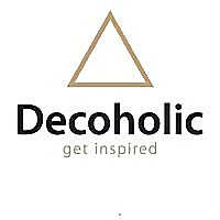 Decoholic | Interior Blogger