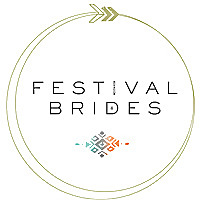 Festival Brides Wedding Blog