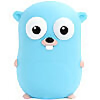 Gocoding | Learn Golang