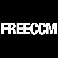 FreeCCM