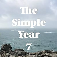 The Simple Year