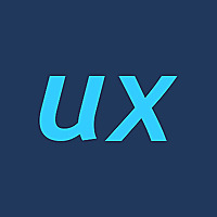 UX Movement - Best Articles on User Experience Design