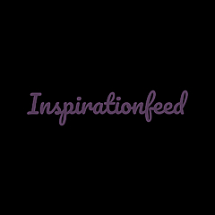 Inspirationfeed