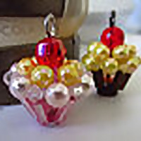 My Daily Bead | Jewelry Making Ideas and Tutorials