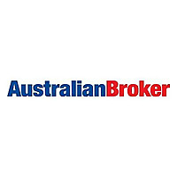 Australian Broker | Mortgage & Finance Industry News for the Mortgage Professional