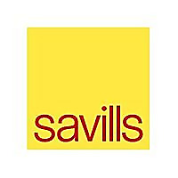Savills UK | Estate Agents & Lettings UK & London | Commercial Property
