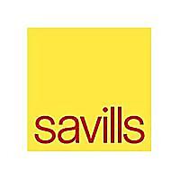 Savills UK | Estate Agents & Lettings UK & London | Commercial Property