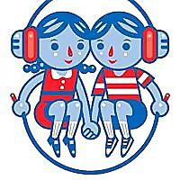 Zooglobble | Kids Music Worth Sharing!