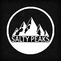Salty Peaks