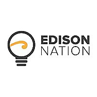Edison Nation