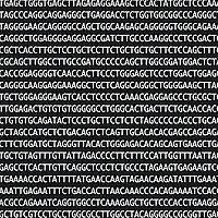 Next Gen Seek -NGS Data & Analysis - Making Sense of Next-Gen Sequencing Data