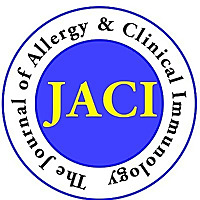 JACI Journal Club
