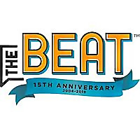 The Beat - The News Blog of Comics Culture