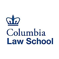 Columbia Law School - Climate Law Blog