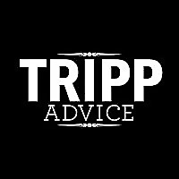 TrippAdvice | Mens Dating Coach