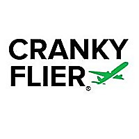 The Cranky Flier | An Airline Industry Blog