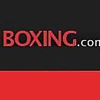 Boxing News - Boxing.com