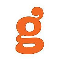 grain edit - modern graphic design inspiration blog + vintage graphics resource