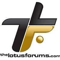 Lotus论坛