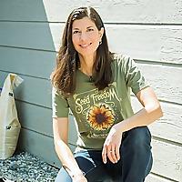 Gardenerd Blog