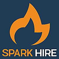 Spark Hire HR Blog