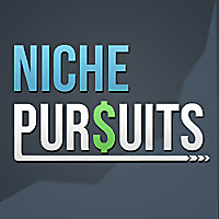 Niche Pursuits