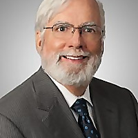 Biotechnology Patent Law Blog | Patents4Life by Warren Woessner