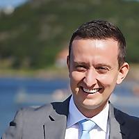 Positivity Blog by Henrik Edberg