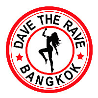 Dave The Rave's Thailand Go-Go Bars & Bargirls Guide