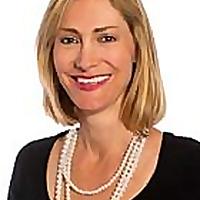 The Work/Life Balancing Act | Miami Herald