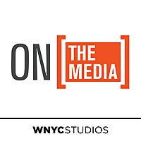 WNYC Studios | On the Media
