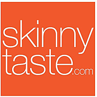 Skinnytaste | Delicious Healthy Recipes