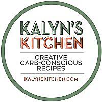 Kalyn's Kitchen | Can Be Paleo