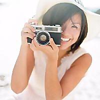 Caroline Tran | Los Angeles Wedding Photography | Pregnancy & Baby Photographer