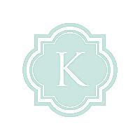 Virginia Wedding Photography Blog | Katelyn James Photography