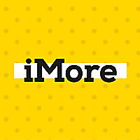 iMore | The #1 site for iPhone, iPad, Mac, and all things Apple!