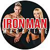 Iron Man Magazine