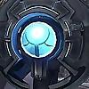 Halo Toy News