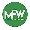 My Football Writer | Norwich City Football News