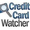 Credit Card Watcher   Keeping an eye on the best credit card offers