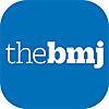 Evidence-Based Nursing blog