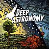 Deep Astronomy