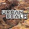 Urban Realm - Architecture News, Reviews and Resources