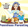 Penniless Parenting | Frugal Parenting