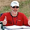 Chris Ultra Blog