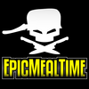Epic Meal Time - Where epic meals come to die...