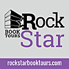 Rockstar Book Tours by Jaime and Rachel