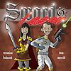 Sword & Laser