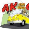 AK on the GO